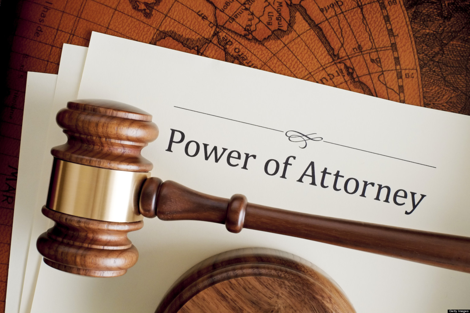 executors-and-power-of-attorney