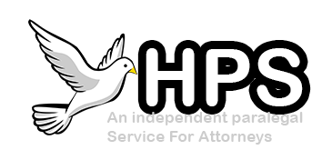 HPS Inc